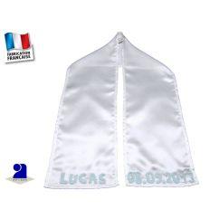 http://bambinweb.fr/3749-6904-thickbox/etole-de-bapteme-en-satin-avec-prenom-et-date.jpg