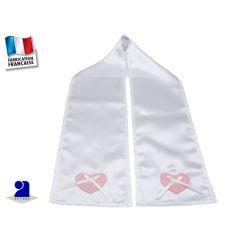 http://bambinweb.eu/3751-6908-thickbox/etole-bapteme-satin-blanc-coeur.jpg