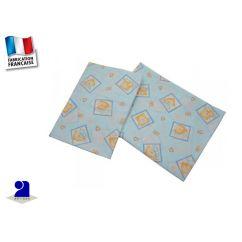 http://cadeaux-naissance-bebe.fr/3753-5294-thickbox/parure-lit-bebe-bleue-oursons.jpg