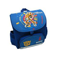 http://cadeaux-naissance-bebe.fr/3755-5298-thickbox/sac-a-dos-enfant-bleu-transformers.jpg
