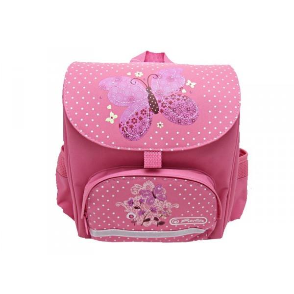 cute school bags sac ecole enfant original. Black Bedroom Furniture Sets. Home Design Ideas