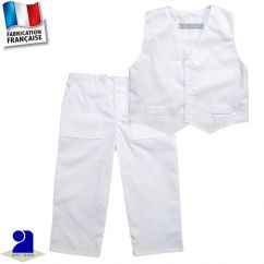 http://cadeaux-naissance-bebe.fr/3759-16616-thickbox/pantalongilet-0-mois-10-ans-made-in-france.jpg