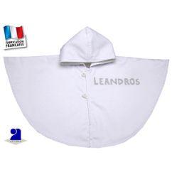 http://cadeaux-naissance-bebe.fr/3764-6572-thickbox/cape-bapteme-personnalisable-coton.jpg