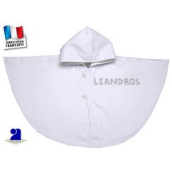 http://bambinweb.eu/3764-6572-thickbox/cape-bapteme-personnalisable-coton.jpg