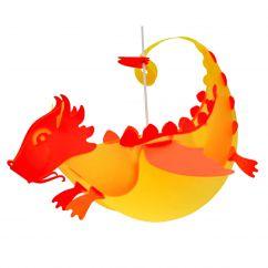 http://cadeaux-naissance-bebe.fr/378-16018-thickbox/suspension-dragon-jaune-et-orange-coudert.jpg