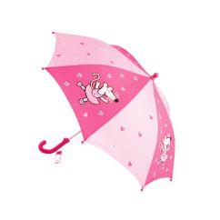 http://www.bambinweb.com/3781-5350-thickbox/parapluie-mimi-la-souris.jpg