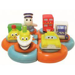 http://cadeaux-naissance-bebe.fr/3787-5358-thickbox/jouet-de-bain-embarquement-immediat-pour-le-bain.jpg