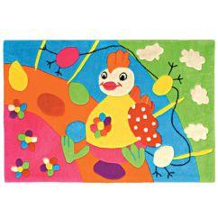 http://cadeaux-naissance-bebe.fr/3788-5359-thickbox/tapis-enfant-madame-la-poule.jpg