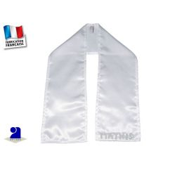 http://www.cadeaux-naissance-bebe.fr/3789-5999-thickbox/etole-de-bapteme-en-satin-avec-prenom.jpg