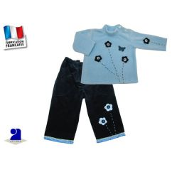 http://cadeaux-naissance-bebe.fr/3794-7004-thickbox/vetement-bebe-ensemble-fille-18-mois-polaire-et-velours-bleu.jpg