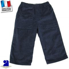 http://www.bambinweb.com/3796-13868-thickbox/pantalon-uni-6-mois-4-ans-made-in-france.jpg