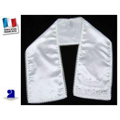 http://cadeaux-naissance-bebe.fr/3828-6903-thickbox/etole-de-bapteme-en-satin-et-dentelle-avec-prenom-et-date-.jpg