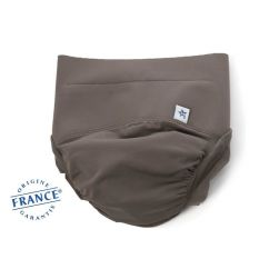 http://www.bambinweb.com/3835-5447-thickbox/couche-culotte-lavable-et-jetable-hamac-taupe-l.jpg