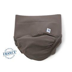 http://cadeaux-naissance-bebe.fr/3835-5447-thickbox/couche-culotte-lavable-et-jetable-hamac-taupe-l.jpg
