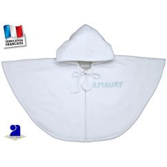 http://bambinweb.fr/3848-6571-thickbox/cape-bebe-polaire-blanc-avec-prenom.jpg