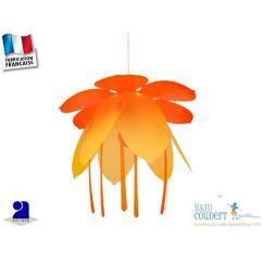 http://www.bambinweb.com/385-7179-thickbox/suspension-fleur-orange-et-jaune.jpg