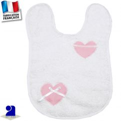 http://cadeaux-naissance-bebe.fr/3856-15009-thickbox/bavoir-coeurs-appliques-made-in-france.jpg