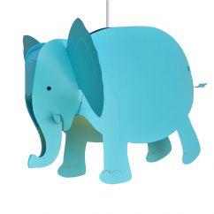 http://bambinweb.fr/3912-18068-thickbox/luminaire-bebe-elephant-turquoise.jpg