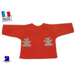 http://bambinweb.com/3919-7059-thickbox/brassiere-bebe-orange-1-mois-polaire.jpg