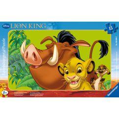 http://cadeaux-naissance-bebe.fr/3923-5655-thickbox/puzzle-le-roi-lion-15-pieces.jpg