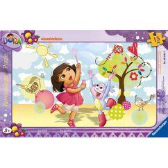 http://cadeaux-naissance-bebe.fr/3924-5656-thickbox/puzzle-dora-s-amuse-15-pieces.jpg