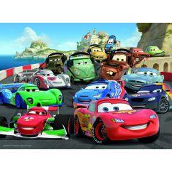 http://cadeaux-naissance-bebe.fr/3928-5661-thickbox/puzzle-cars-course-explosive-.jpg