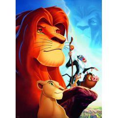 http://www.bambinweb.eu/3929-5662-thickbox/puzzle-le-roi-lion-100-pieces-xxl.jpg