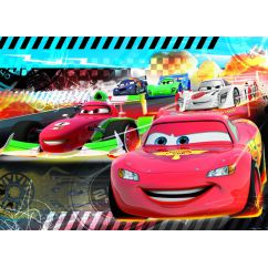 http://cadeaux-naissance-bebe.fr/3933-5705-thickbox/puzzle-cars-pole-position-.jpg