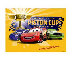 http://www.bambinweb.eu/3935-18074-thickbox/puzzle-cars-piston-cup.jpg
