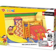 http://bambinweb.com/3937-5675-thickbox/puzzle-oui-oui-bonjour.jpg