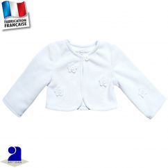 http://cadeaux-naissance-bebe.fr/3957-14048-thickbox/bolero-chaud-fleurs-3-mois-10-ans-made-in-france.jpg