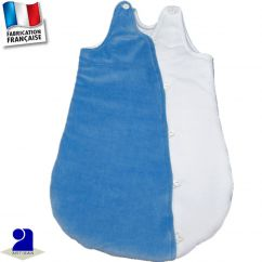 http://cadeaux-naissance-bebe.fr/3959-15446-thickbox/gigoteuse-special-premature-made-in-france.jpg