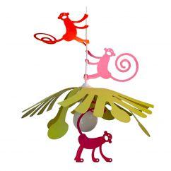 http://cadeaux-naissance-bebe.fr/397-15967-thickbox/lampe-suspension-singes.jpg