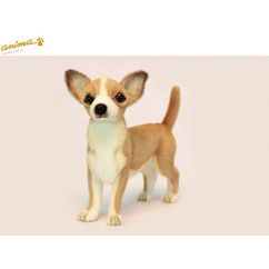 http://cadeaux-naissance-bebe.fr/3985-5786-thickbox/peluche-chihuahua-24-cm.jpg