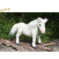 http://bambinweb.com/3986-5785-thickbox/peluche-licorne-27-cm.jpg