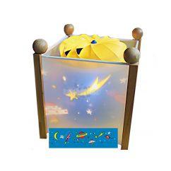 http://cadeaux-naissance-bebe.fr/399-479-thickbox/lanterne-magique-espace-trousselier.jpg