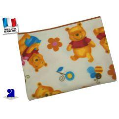 http://cadeaux-naissance-bebe.fr/3993-6470-thickbox/couverture-bebe-winnie-en-polaire.jpg