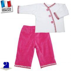 http://cadeaux-naissance-bebe.fr/3999-16104-thickbox/pantalongilet-theme-fleurs-made-in-france.jpg