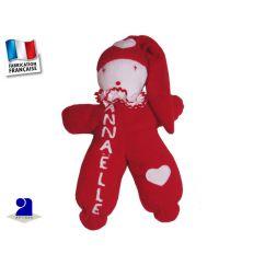 http://cadeaux-naissance-bebe.fr/40-6806-thickbox/doudou-personnalise-rouge.jpg