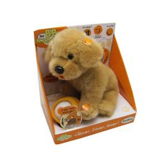http://cadeaux-naissance-bebe.fr/4028-5847-thickbox/peluche-interactive-chien-beige-bbkidoux.jpg