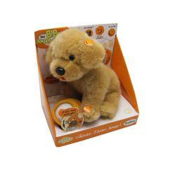 http://bambinweb.com/4028-5847-thickbox/peluche-interactive-chien-beige-bbkidoux.jpg