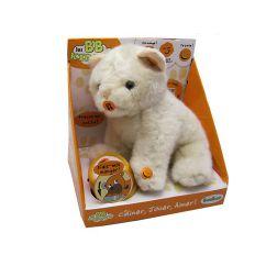 http://cadeaux-naissance-bebe.fr/4029-5848-thickbox/peluche-interactive-chat-blanc-bbkidoux.jpg