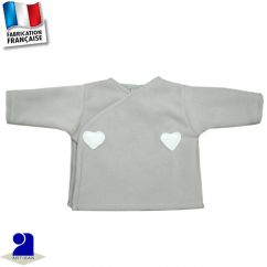 http://bambinweb.com/4043-15200-thickbox/gilet-forme-brassiere-coeurs-appliques-made-in-france.jpg