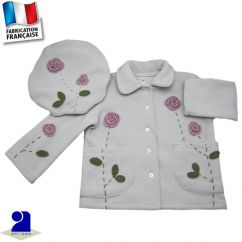 http://www.bambinweb.com/4044-14138-thickbox/veste-et-beret-fleurs-appliquees-made-in-france.jpg