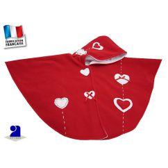 http://cadeaux-naissance-bebe.fr/4045-6427-thickbox/cape-bebe-polaire-rouge-coeurs-12-24-mois.jpg