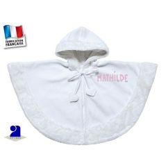 http://www.bambinweb.fr/4046-6335-thickbox/cape-bebe-polaire-blanc-personnalisee.jpg
