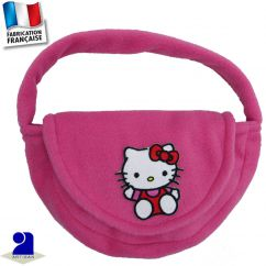 http://www.bambinweb.com/4053-14106-thickbox/sac-hello-kitty-.jpg