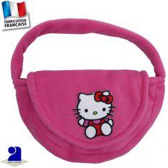 http://cadeaux-naissance-bebe.fr/4053-14106-thickbox/sac-hello-kitty-rose.jpg