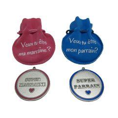 http://www.bambinweb.com/4054-5883-thickbox/medailles-super-parrain-super-marraine.jpg