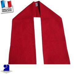 http://www.bambinweb.com/4069-18104-thickbox/etole-echarpe-ceremonie-unie-made-in-france.jpg